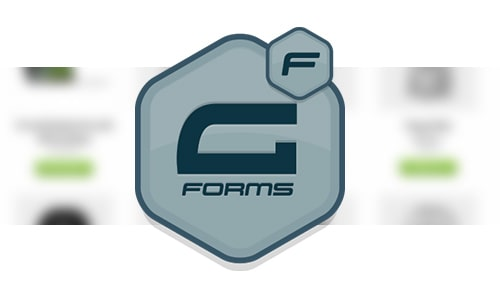 content-img-gravity-forms