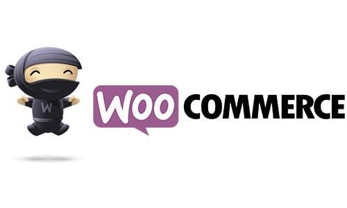 woo-happy-ninja