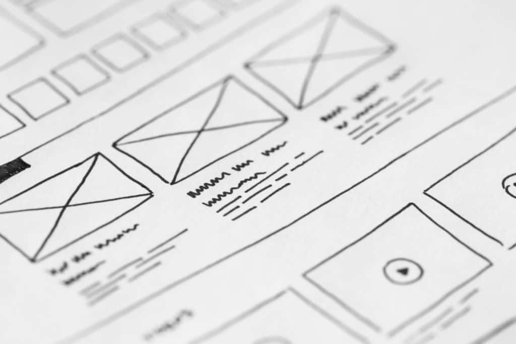 7 Essential Elements of An Ecommerce Landing Page